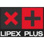 LIPEX PLUS spol. s.r.o. - Bowling F1 – logo společnosti