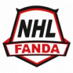 Fanda-NHL.cz - Fanda SPORT s.r.o. – logo společnosti