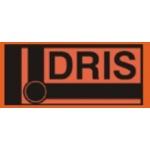 DRIS - Družstvo inženýrských služeb – logo společnosti