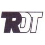 REGODAT s.r.o. – logo společnosti
