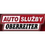 AUTOSLUŽBY Oberreiter s.r.o. – logo společnosti