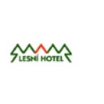 LESNÍ HOTEL s.r.o. – logo společnosti