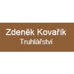 TRUHLÁŘSTVÍ Žižkov - výroba a montáž nábytku – logo společnosti