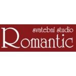 Janderová Dagmar - ROMANTIC - Svatební studio – logo společnosti
