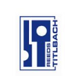 HARMONIKAS s.r.o. – logo společnosti