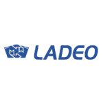 Ing. Ladýř Vlastimil - Ladeo – logo společnosti