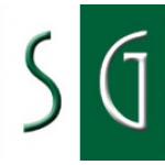 SILVI GROUP, spol. s r.o. (pobočka Jablonec nad Nisou) – logo společnosti