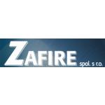 ZAFIRE s.r.o. – logo společnosti