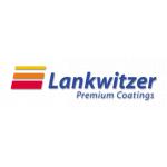 Lankwitzer ČR, spol. s r.o. Prostějov – logo společnosti