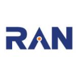 R A N s.r.o. – logo společnosti