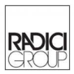 LOGIT, s.r.o. – logo společnosti