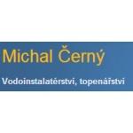 Michal Černý – logo společnosti