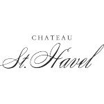 PRAGUE HOTELS, s.r.o. - Chateau St. Havel**** - wellness hotel – logo společnosti