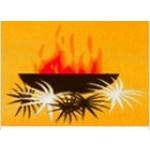 Pohřební služba PIETA s.r.o. – logo společnosti