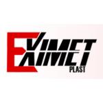 EXIMET PLAST spol. s r.o. – logo společnosti