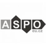 ASPOeu s.r.o. – logo společnosti