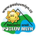 OD ANDY s.r.o. - Poslův Mlýn – logo společnosti