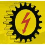 ÚDRŽBA, s.r.o. – logo společnosti