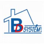 BD-SYSTÉM s.r.o. – logo společnosti
