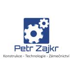Kovovýroba Zajkr – logo společnosti