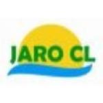 JARO CL s.r.o. – logo společnosti