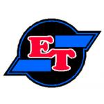 Elektroteam - Jiří Šimánek – logo společnosti