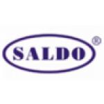 SALDO - Zlatohlávek s.r.o. – logo společnosti