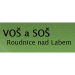 Vyšší odborná škola a Střední odborná škola, Roudnice nad Labem, Špindlerova 690, příspěvková organizace – logo společnosti