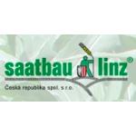 SAATBAU ČESKÁ REPUBLIKA s.r.o. – logo společnosti