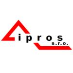 IPROS s.r.o. – logo společnosti