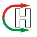 Autodoprava - Chittussi Josef – logo společnosti