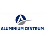 Aluminium centrum s.r.o. – logo společnosti