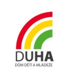 Dům dětí a mládeže Duha Ústí nad Orlicí, Špindlerova 1167 – logo společnosti