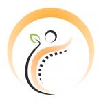 Škola klasické a sportovní masáže Mgr.Bc. Romana Šimáčka MBA – logo společnosti