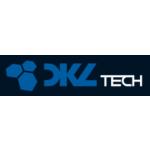 DKL Tech s.r.o. – logo společnosti