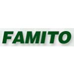 FAMITO, spol. s r.o. – logo společnosti