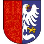Město Březová nad Svitavou – logo společnosti