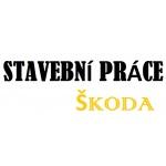 Škoda Jan (pobočka Litoměřice) – logo společnosti