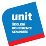 UNIT s.r.o. – logo společnosti