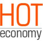 Hot Economy, s.r.o. – logo společnosti
