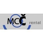 MOBILITY CENTRE ČESKÁ REPUBLIKA RENTAL s.r.o. – logo společnosti