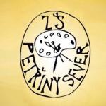 Základní škola Petřiny - sever, Praha 6, Na Okraji 43 – logo společnosti