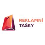 REKLAMNÍ TAŠKY s.r.o. – logo společnosti