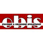 OBIS, spol. s r.o. – logo společnosti