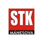 AUTORENOVA Plus s.r.o. – logo společnosti