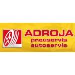 Jorda Alois – logo společnosti