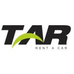 T - AR s.r.o. – logo společnosti