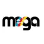 MEGA a.s. (pobočka Stráž pod Ralskem) – logo společnosti