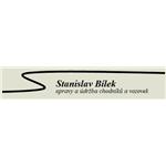 BÍLEK Stanislav - STABILOR PRAHA – logo společnosti