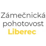 Zámečnická pohotovost - Petr Friedl – logo společnosti